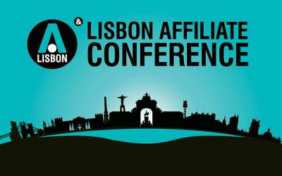 LIAC 2018 (Lisbon)