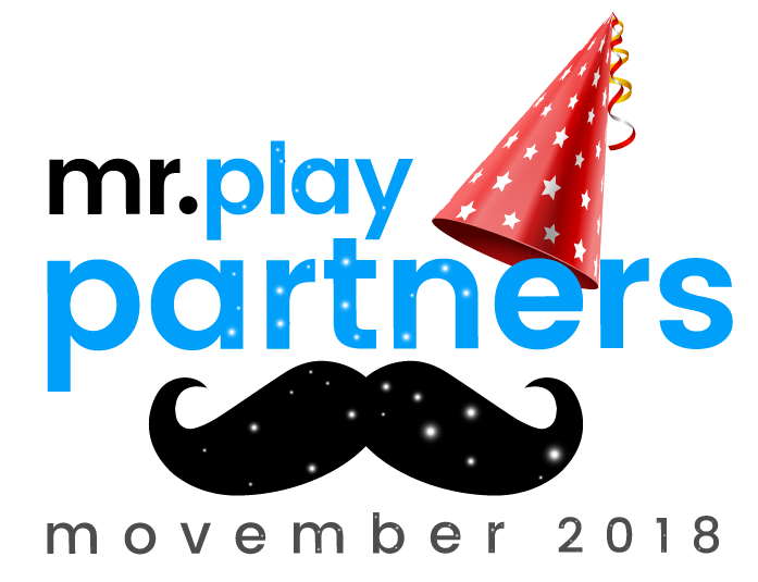 mr.playpartners
