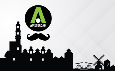 Amsterdam Affiliate Conference (AAC) 2019!