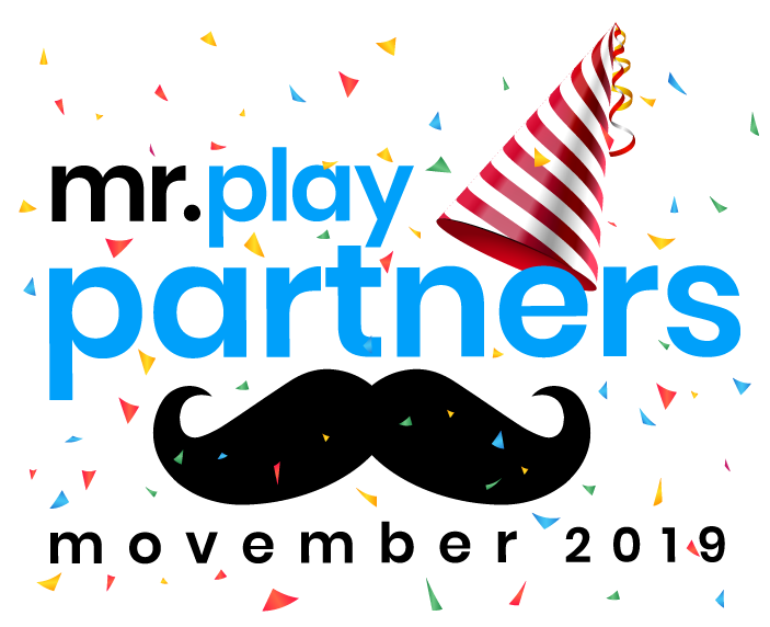 mrplaypartners