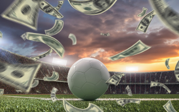 Will the European Super League Destroy Football as We Know it?