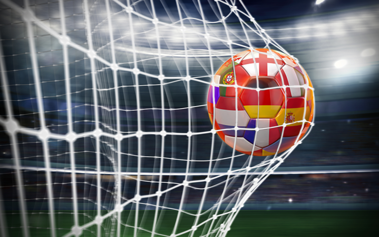 Read more about the article Can Euro 20 save football?